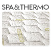 Spa & Thermo
