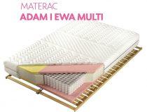 adam-i-ewa-multi