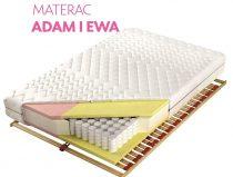adam_i_ewa_materac_dla_par