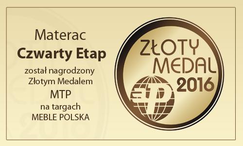 materac-na-medal