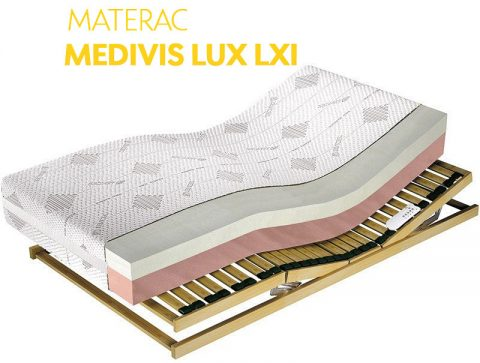medivis-lux-lxi