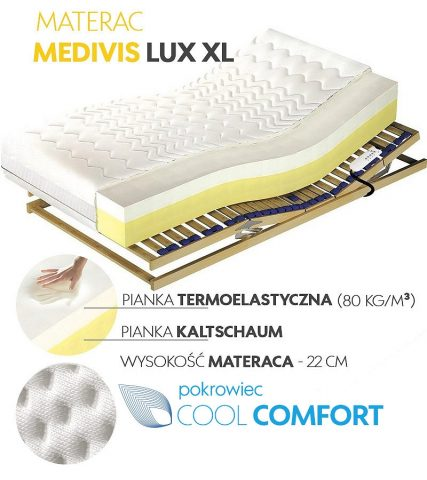 medivis_lux_materac_piankowy