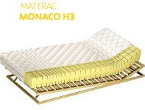 Monaco h3