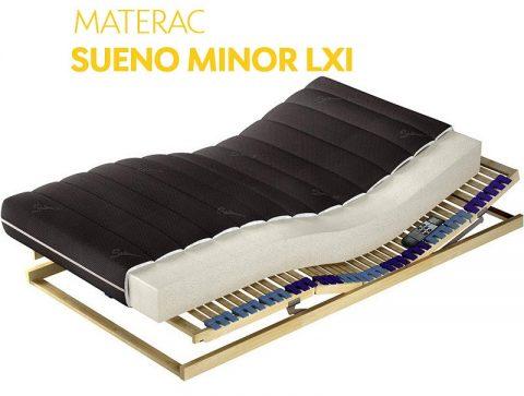 sueno-minor-piankowy-materac