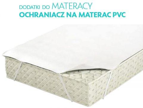 ochraniacz materaca